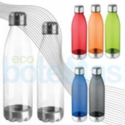 eco botellas tritan personalizadas 1 (5).jpg